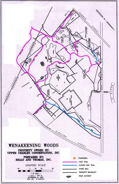 wenakeeningwoods.jpg